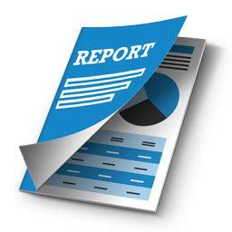 12912 Physics Lab Report Format - Columbia University